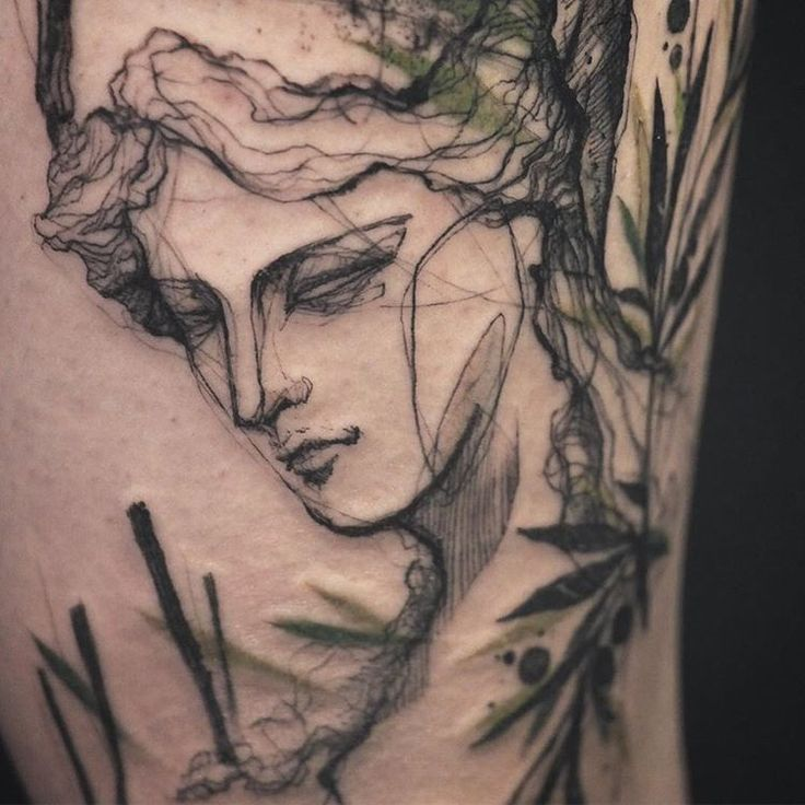 Pin On Lovely Ink