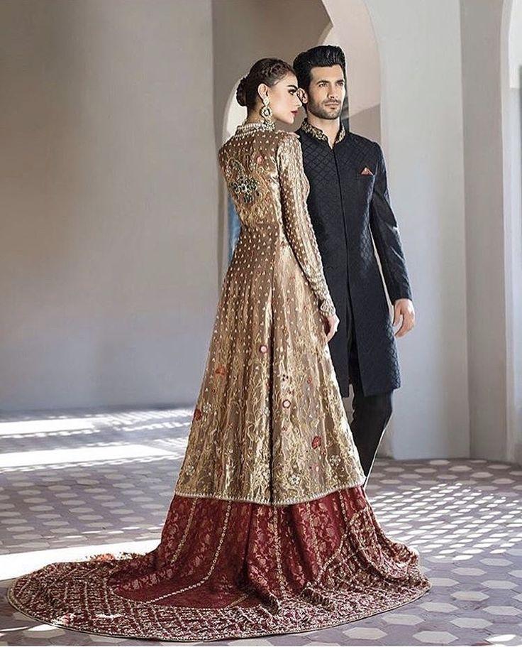Wedding Diaries (Pakistani)