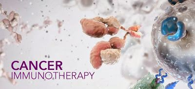 FROM DC: Video. Science's 2013 Breakthrough of the Year: Cancer Immunotherapy