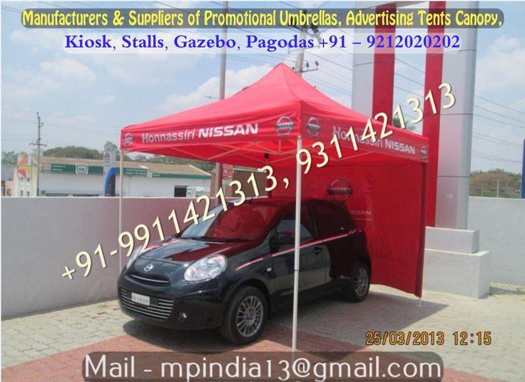 Marketing Tents for Sale in Andhra Pradesh Arunachal Pradesh Assam Bihar Chandigarh & 7 best Promotional Tents Manufacturers Marketing Tents for Sale ...
