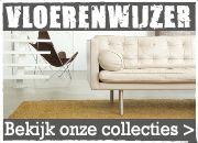 Bekijk hier onze collectie. www.tencatewonenenslapen.nl
