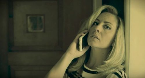 The Stir-Mom's Spot-On Adele Parody Is a Hilarious 'Hello from the Mother Side' (VIDEO)