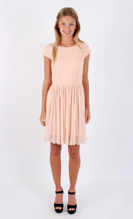 #pastel dress from @paganiclothing @westfieldnz #westfieldtrending