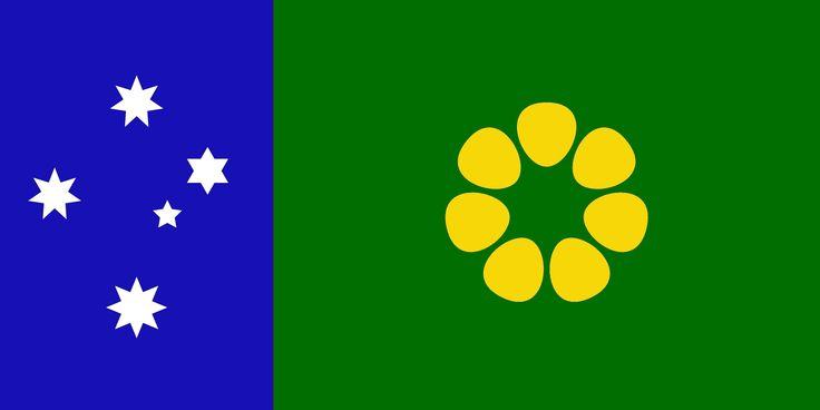 only best 25 ideas about australian flags on pinterest