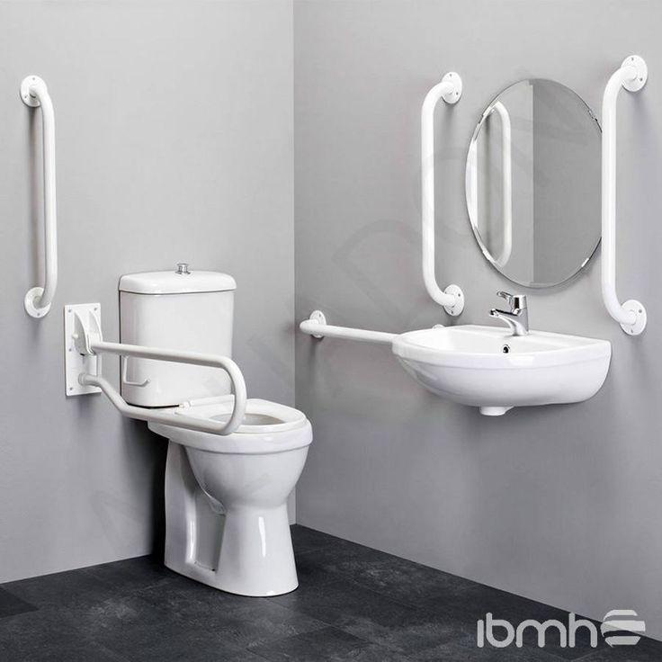 11 best Barandilla para Discapacitados - Handrail for the Disabled ...