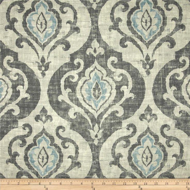 78 best Fabrics I love images on Pinterest | Soft furnishings ...
