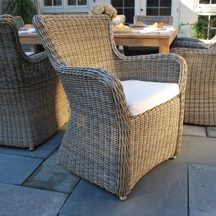 1000 Images About Kingsley Bate Sag Harbor On Pinterest Settees Beach Houses And Armchairs