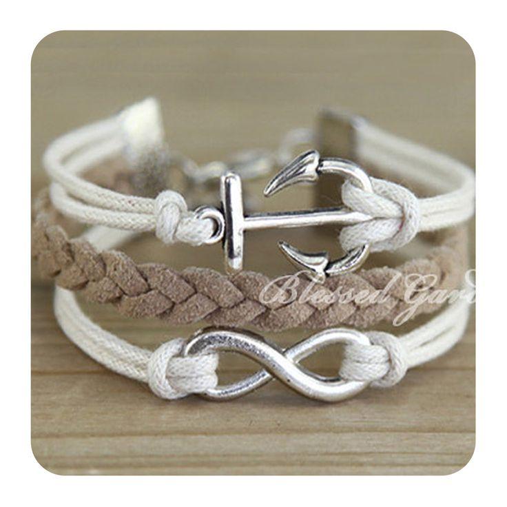 https://www.etsy.com/it/listing/163781351/bracciale-con-ancora-e-infinito-bracelet