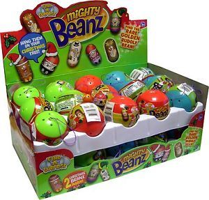 17 Best Images About Mighty Beanz On Pinterest Beans
