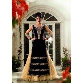 fabfiza-royal-blue-velvet-different-style-of-embroidered-designer-semi-stitched-anakali-suit