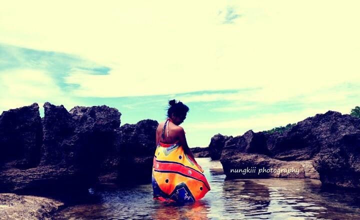 sayangheulangbeach.garut.indonesia
