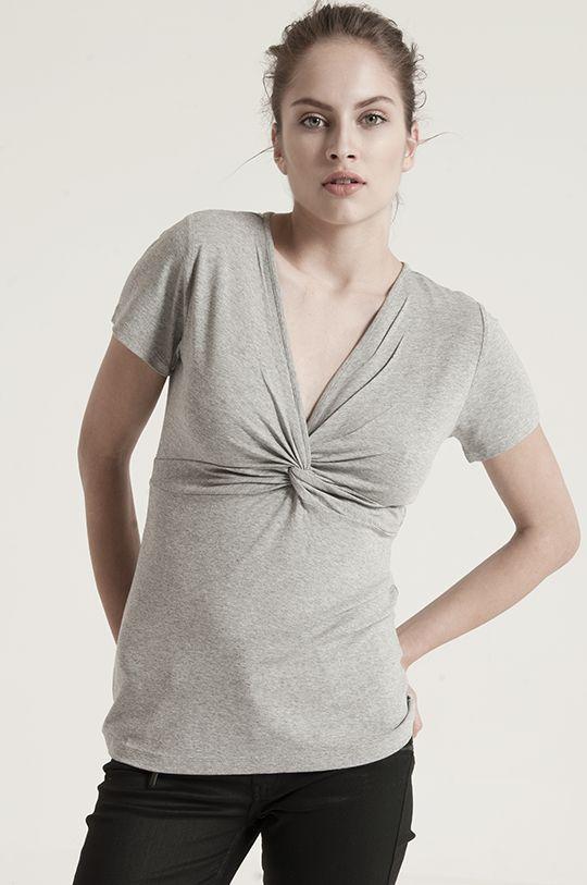 v yaka kısa kollu gri t-shirt http://www.webshoptr.com/V-YAKA-KISA-KOLLU-T-SHIRT,PR-9049.html