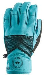 Gloves | Rome Snowboard Design Syndicate 2015