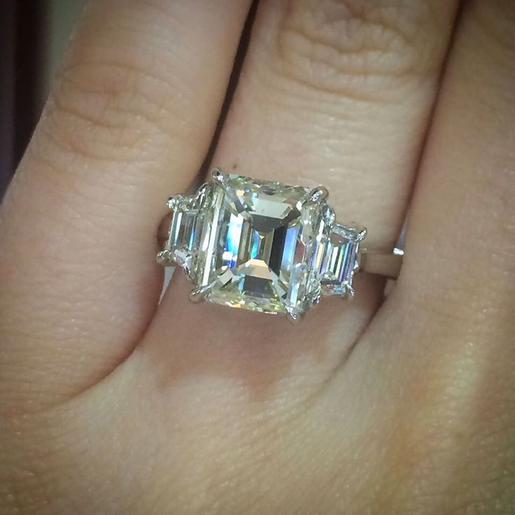 539 best images about engagement rings on