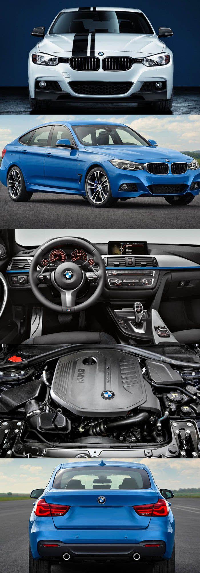 BMW 318i Review #BMW #BMW3Series #3SeriesReview For more read: https://sites.google.com/site/bestautoengines/latest-articles/bmw-318i-review