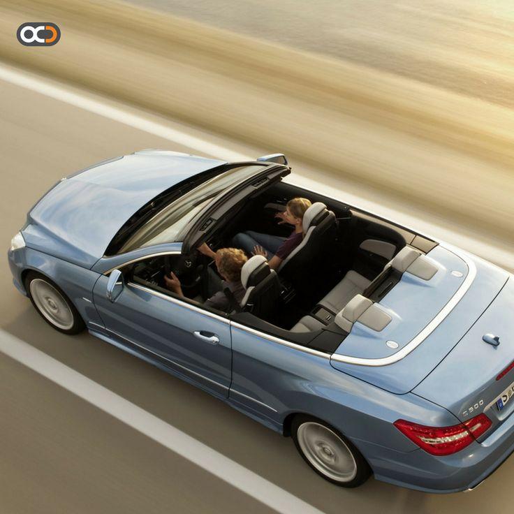 11 Best Rent Luxury Sedan Cars In The UAE Images On Pinterest