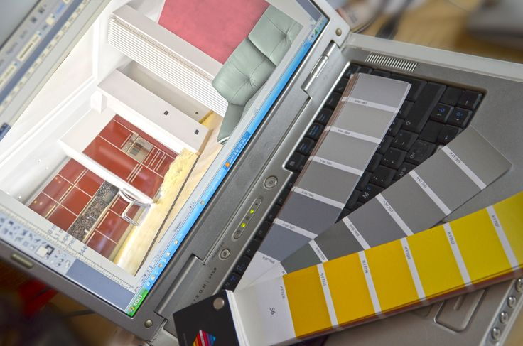 #palette #prova #colore #colour #home