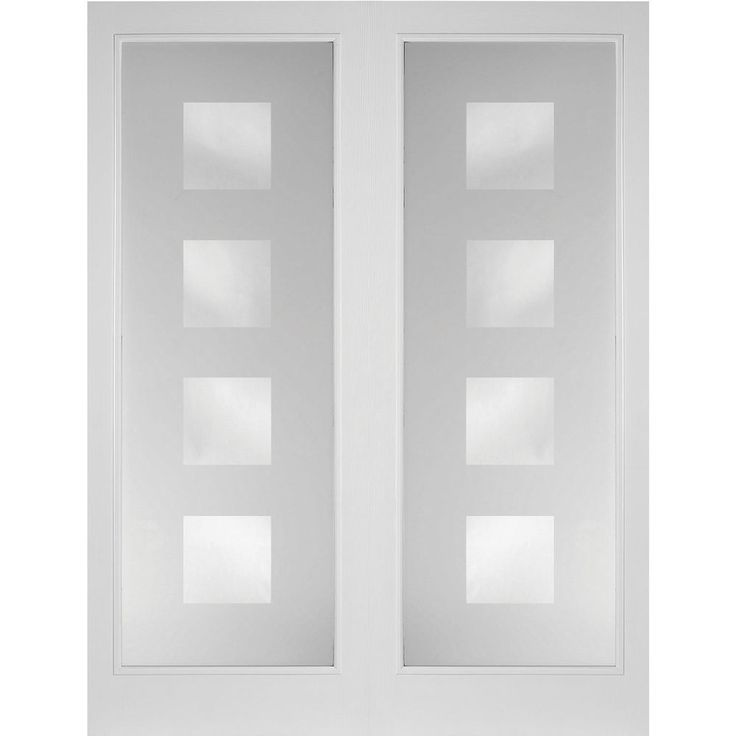Best 25 Internal double doors ideas on Pinterest Internal