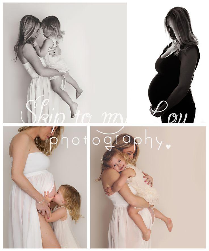 Melbourne Newborn Photographer Baby Children Photography  | Melbourne Maternity Photography | Pregnant | Baby bump