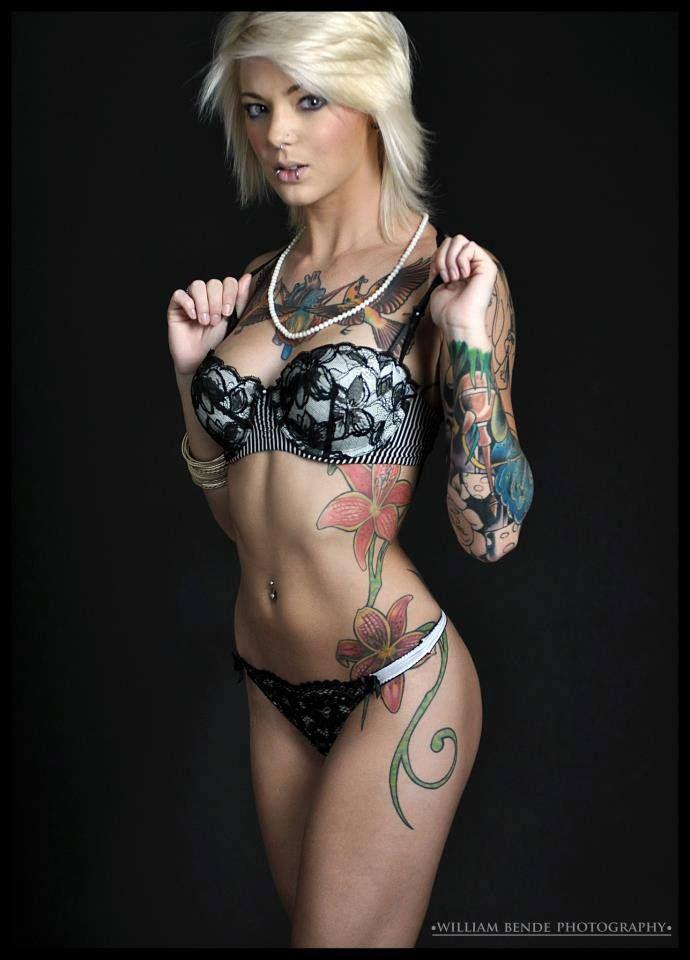 taylor brynne nude pics