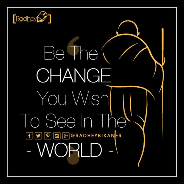 #2october #gandhijayanti #happybirthday #jayanti #india #gandhiji #vectors #Art #radhey #bikaner #radheybikaner #Graphic #Quotes