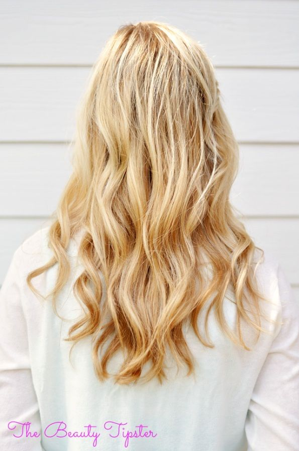 7 Fall 2014 Hairstyles & Trends to Jump On Now!