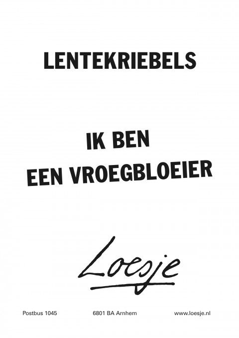 romantic letters for her 523 best images about loesje on tes photo 1578