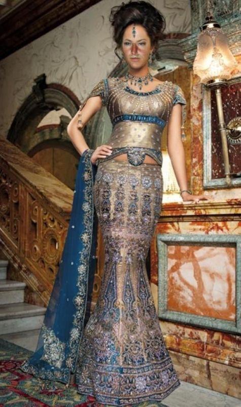 Celebrity Fashion Marisa Kardashian #sexywomen #marisakardashian #marisa #kardashian #fashionweekly #celebrity #celebritynews #celebrityfashion #celebritystyles #sexyoutfits #sexbabes #fashionmodel #model #sexy #fashion #latexfashion #swimwear #celebritynews #dreamgirls #dreamgirl #hourgalssfigure #hourglass #curves #curveywomen #sexdoll #fuckdoll #corset #pornstar #latexbabes #latexfashion #celebritymarisakardashian