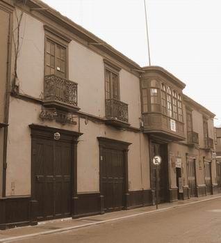 casas de tabla antiguas en guayaquil - Buscar con Google