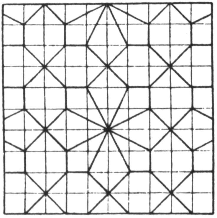 21 best Math: Tessellation images on Pinterest