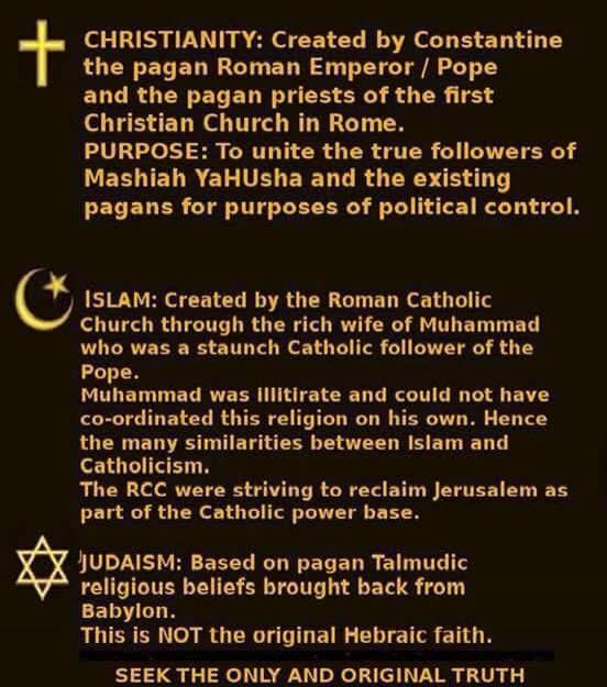 jewish pentecost facts