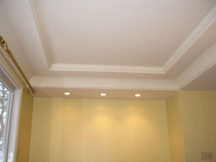 Image Result For Bedroom Lighting Ideas Ceiling