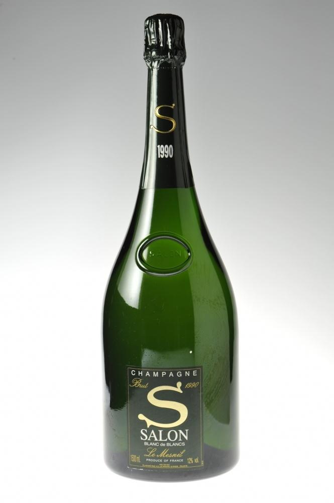 54 best Champagne Salon images on Pinterest   Salons, Champagne ...