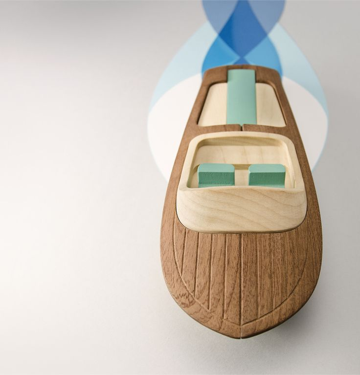 http://www.designboom.com/design/madeindreams-wooden-toy-boats-riva-02-06-2015/?utm_campaign=daily