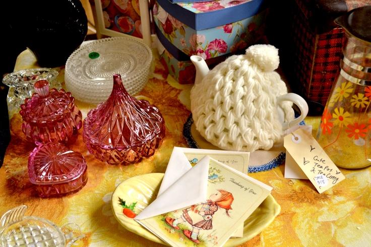 teapot.png (922×614)