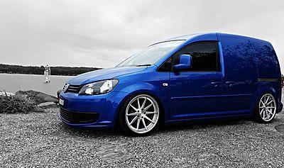 http://www.vwwatercooled.com.au/forums/attachments/f135/13651d1418639278t-custom-caddy-my15-ravenna-blue-image-jpg