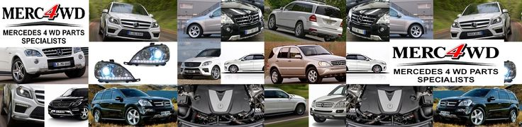 We are cash buyers of all Mercedes four wheel drive. Models between 1998 to 2014! Mercedes Benz Spare Parts Melbourne Australia http://www.merc4wd.com.au/mercedes-wreckers-melbourne/
