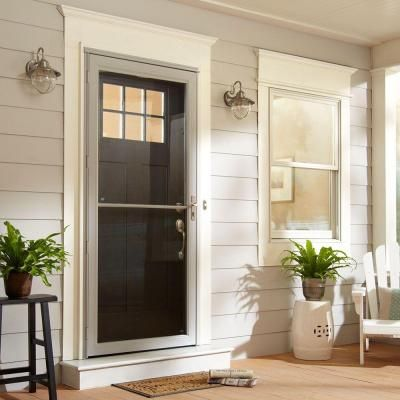 18 best Sam\u0027s Finishing Touch images on Pinterest For the home
