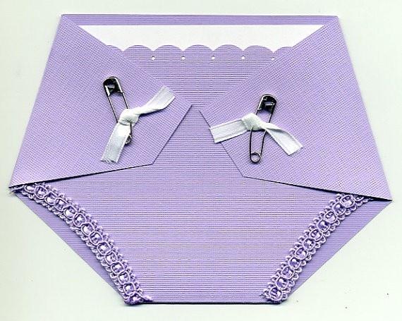 invitations :) baby-shower-ideas