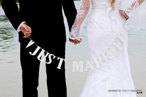 rekvizita k foteniu #svadba #rekvizita #svatba #svadobna #nevesta #fotenie #girlanda #handmade