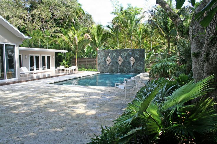 17 Best Images About Coral Rock Miami And On Pinterest Parks Villas And Entrance