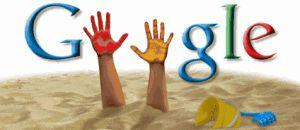 Sandbox'a girmemek için yapılması gereken belli başlı şeylerden birisi de, şüphesiz özgün içerik yazmaktır. Yüzlerce sitede var olan içeriğin aynısını bir de siz kullanırsanız Google sitenize hoş gözle bakmayabilir.  http://www.seomus.com/google-sandbox-nedir