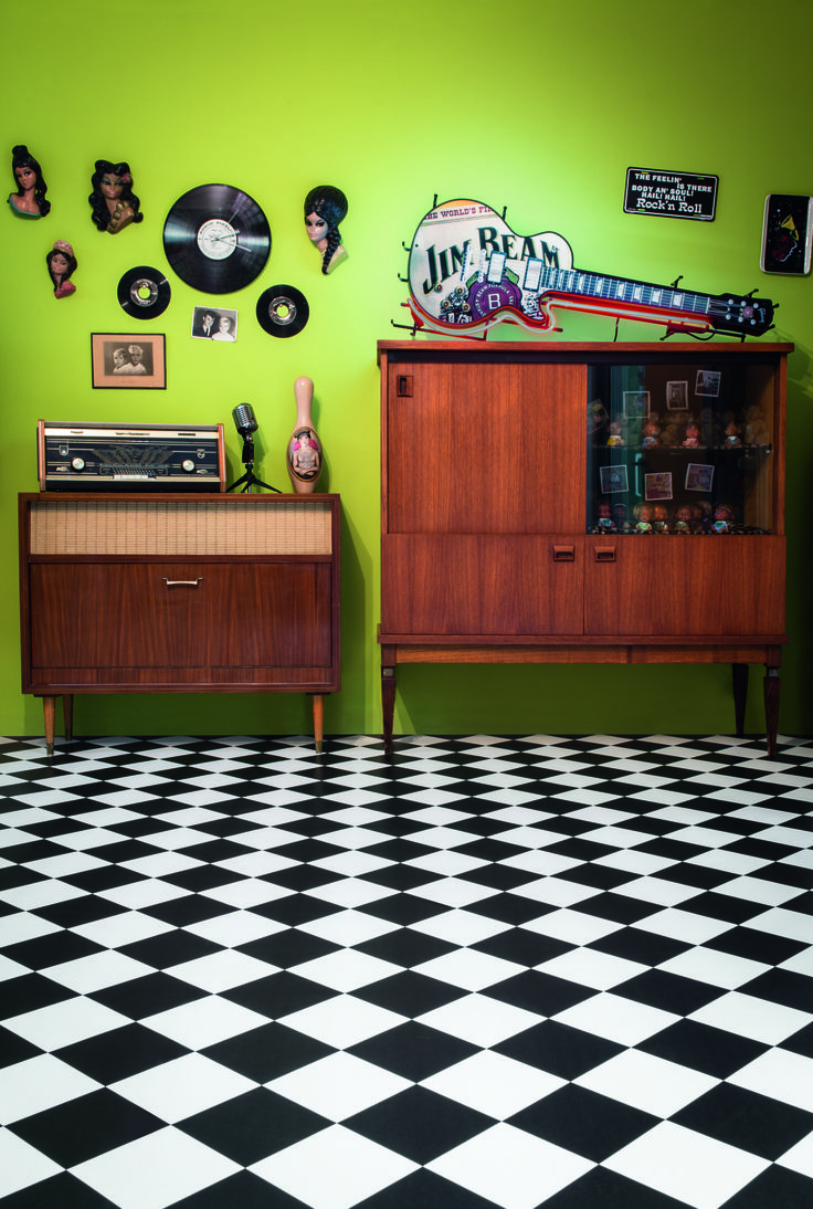 7 best tapi vinyl 2017 images on pinterest vinyl flooring vinyl