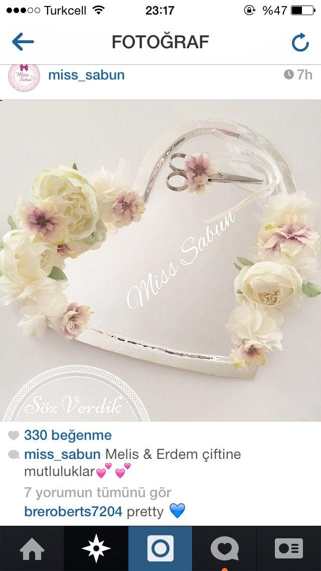 Söz tepsisi, instagram