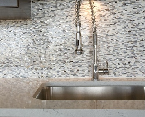 Mosaic Tile Stone | products