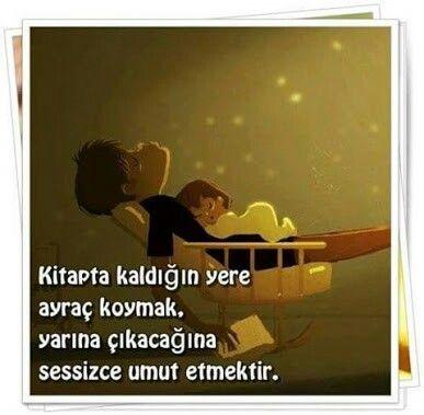 İyi Geceler, Tatlı Rüyalar ^.~ www.sosyetikcadde.com ♡