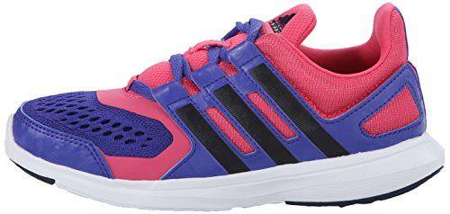 adidas performance hyperfast 2.0 k running shoe