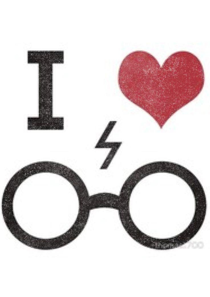 Harry Potter on Pinterest   Hogwarts, Harry Potter Classroom and ...