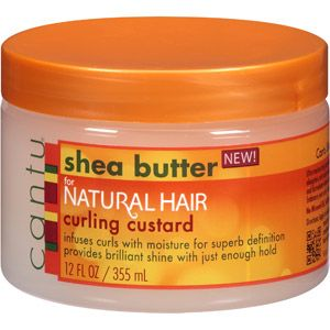 157 best images about natural hair products on pinterest
