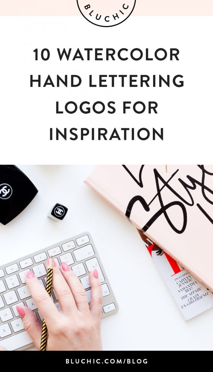 1000 Images About Logo Amp Branding On Pinterest